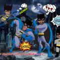 batmancustom