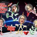 Astronaut_Christmas