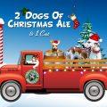 Beer Label Template (002)